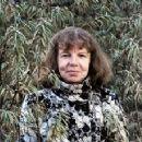 Latvian women film directors