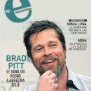 Brad Pitt - 454 x 507