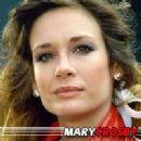 Mary Crosby - 200 x 200