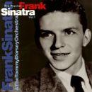 Popular Frank Sinatra 1