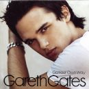 Gareth Gates Album - Go Your Own Way