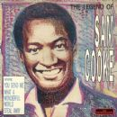 Sam Cooke - The Legend of Sam Cooke