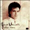 Gino Vannelli - Slow Love