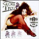 Gloria Trevi - Mas Turbada Que Nunca