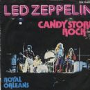 Candy Store Rock / Royal Orleans