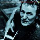 Gordon Lightfoot - Waiting for You