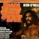 Ron O&
