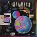 Graham Nash - Innocent Eyes