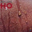 Hall & Oates - H2O