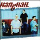 Hangnail Album - Hangnail