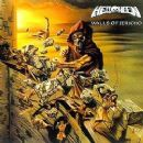 Helloween - Walls Of Jericho
