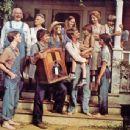 The Waltons - 454 x 344