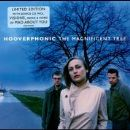 Hooverphonic Album - The Magnificent Tree