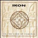 Ikon - On the Edge of Forever