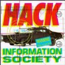 Information Society - Hack