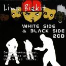 White & Black Side (Demos, Remixes Guest, Apperance & Live, Unreleased Tracks)