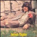 James Taylor - James Taylor