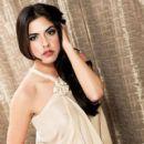 Marlina Moreno 2 - 400 x 602