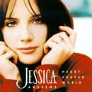 Jessica Andrews - Heart Shaped World
