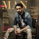 Imran Khan - The Man Magazine Pictorial [India] (February 2012)