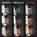 Joan Jett & the Blackhearts Album - Good Music