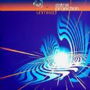 Astral Projection Album - UNmixed