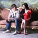 Kung tayo'y magkakalayo (2010)