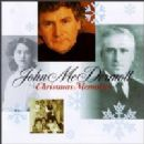 John McDermott - Christmas Memories