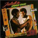 Johnny Clegg & Savuka Album - African Litany