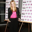 Jennifer Finnigan - Girls Talk opening night - Lee Strasberg Theater in L.A. - 18.03.2011