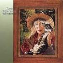 Joni Mitchell - Taming the Tiger