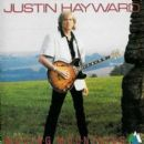 Justin Hayward - Moving Mountains