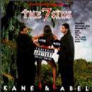 Kane & Able - 7 Sins