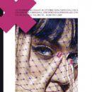 Katy Perry - Jacktech Magazine Italy January 2011