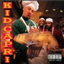 Kid Capri - The Tape
