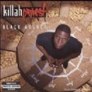 Killah Priest Album - Black August