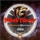 Killah Priest Album - Heavy Mental