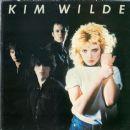 Kim Wilde - Kim Wilde
