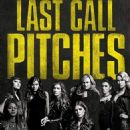 Pitch Perfect 3 (2017) - 454 x 721
