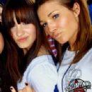 Dallas Lovato - 220 x 236