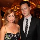 Colin Hanks and Samantha Bryant - 454 x 344