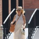 Naomi Watts – Out in New York - 454 x 682