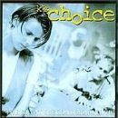 K's Choice Album - Great Subconscious Club
