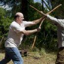 The Walking Dead (2010) - 454 x 301