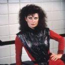 Jane Badler as Diana in V - 240 x 300