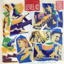 Level 42 - A Physical Presence