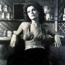 Brenda Benet - 454 x 568