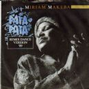 Miriam Makeba - Pata Pata (Remix Dance Version '89)