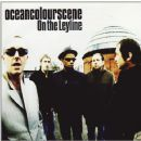 Ocean Colour Scene - On the Leyline