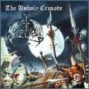 Lord Belial Album - Unholy Crusade